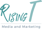 risingT Media and Marketing